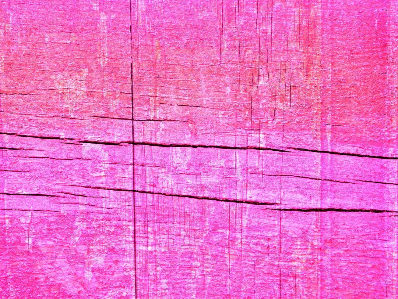 rosa trästruktur foto