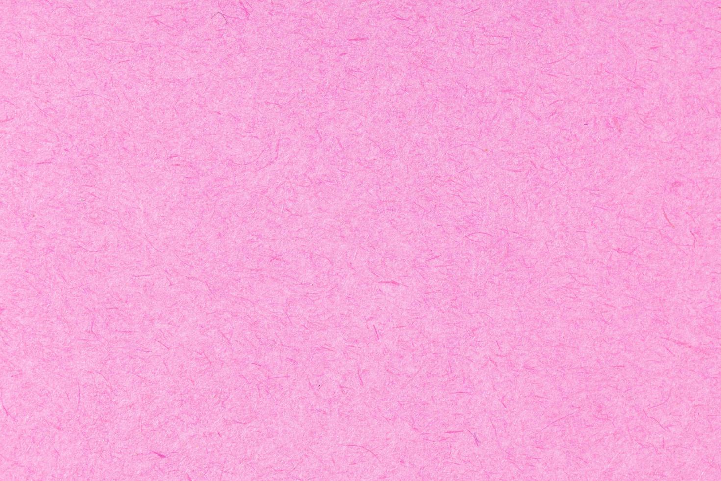 rosa texturerat papper bakgrund. full ram foto