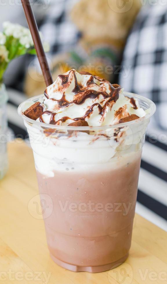 kakao foto