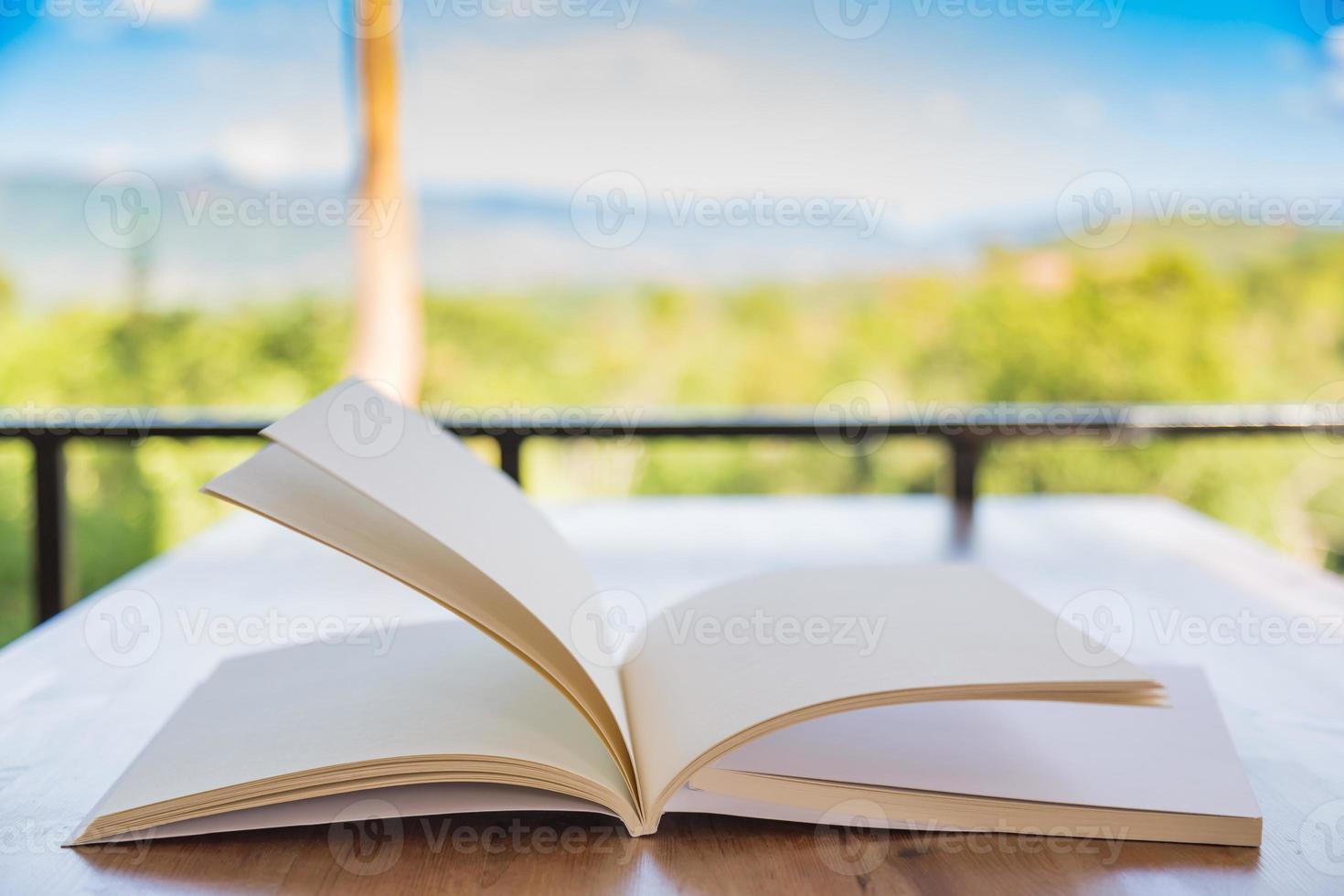 blank katalog, broschyr, tidskrifter, bokmock foto