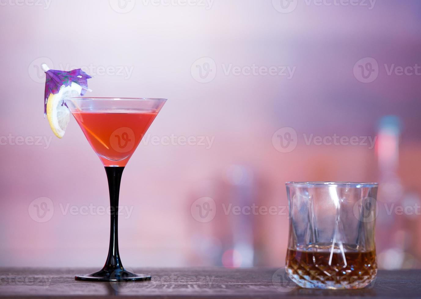 alkohol foto
