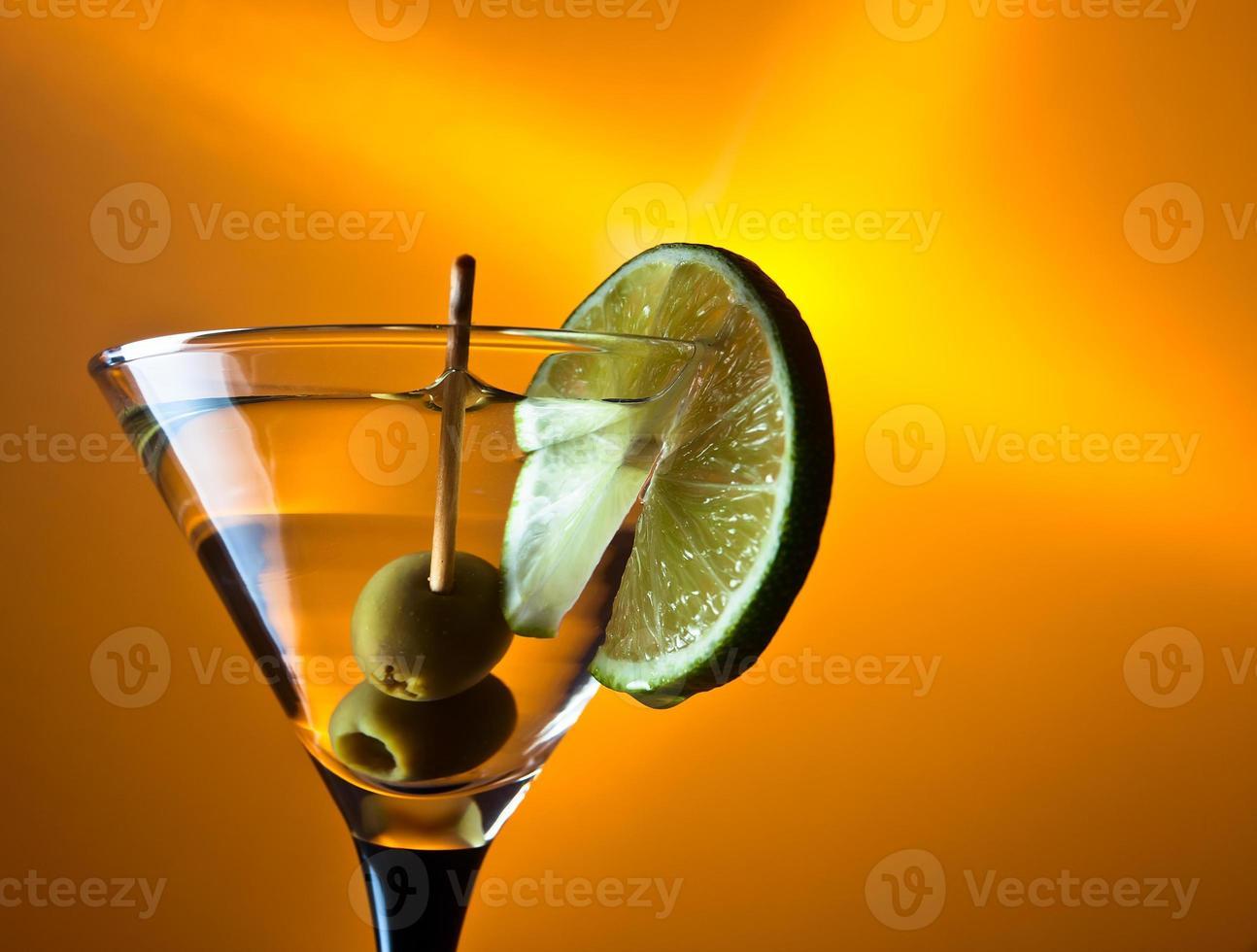 Martini foto