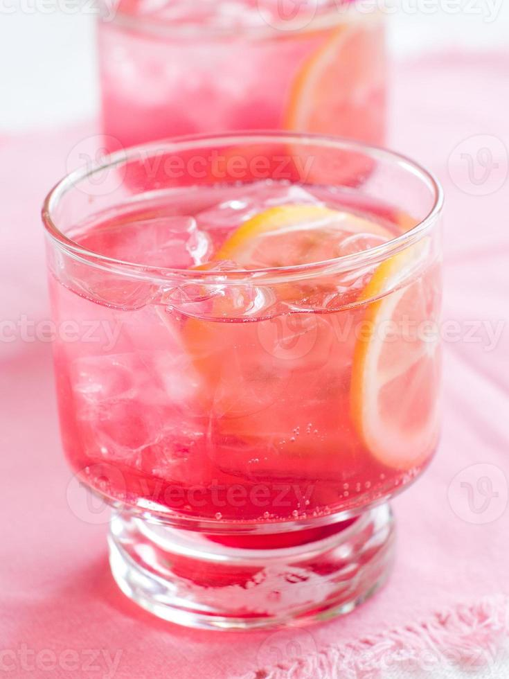 dryck foto