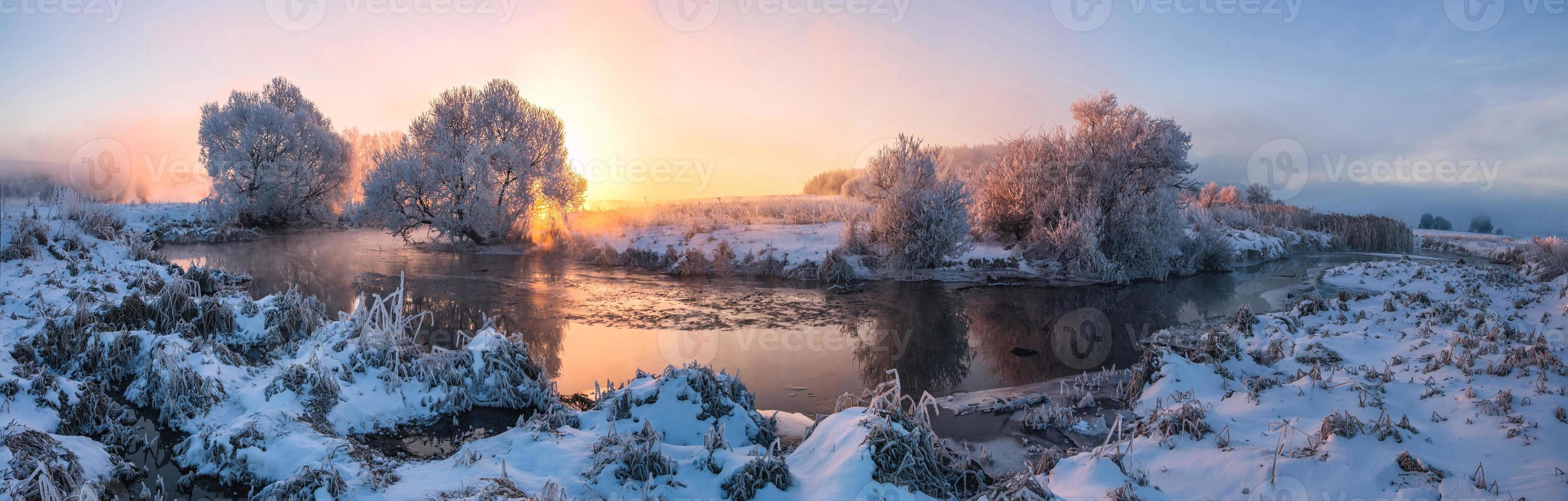 fairy landskap foto