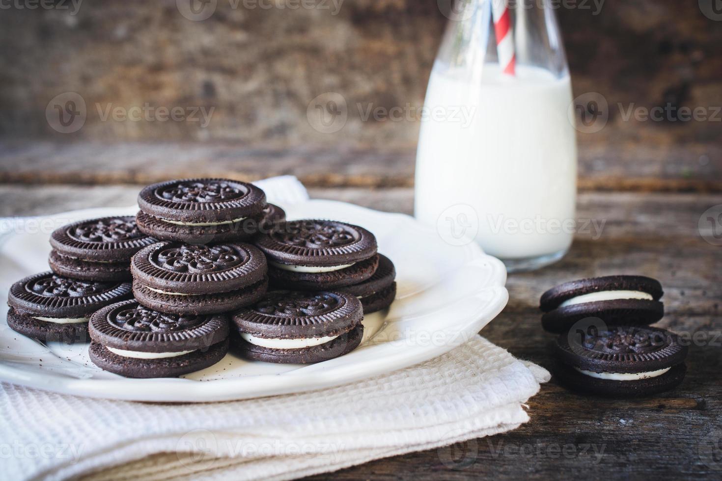 cookies tid foto