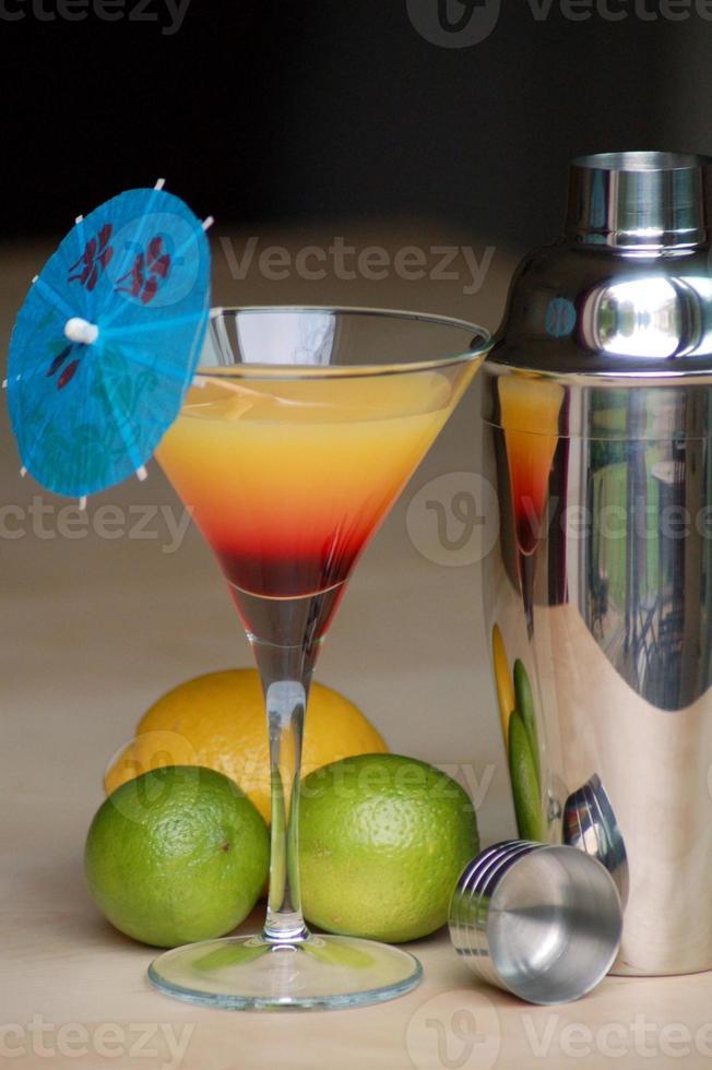 cocktail 3 foto