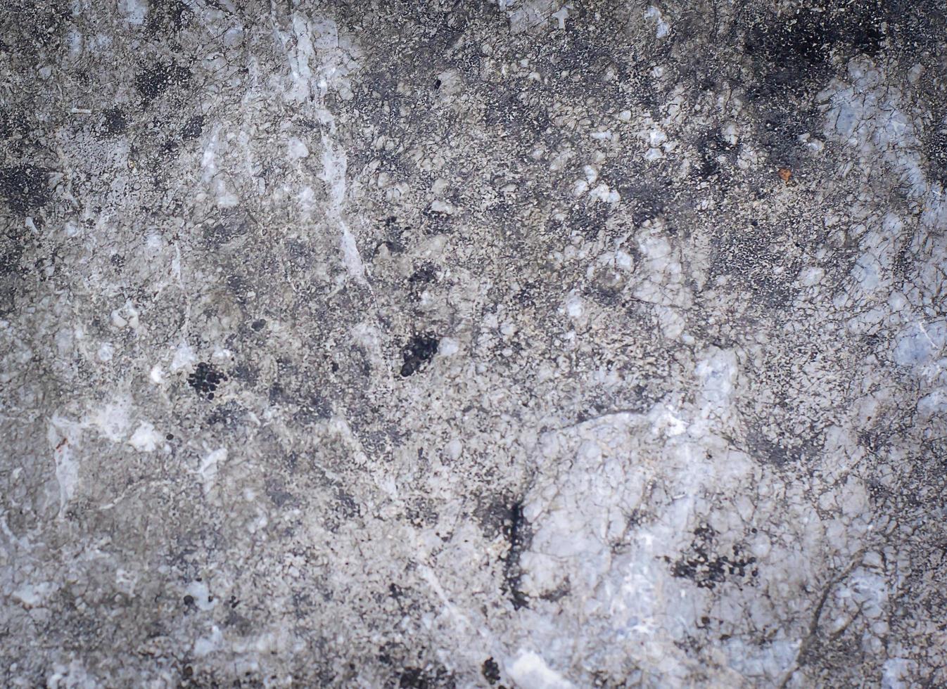 stenar är bakgrunden foto