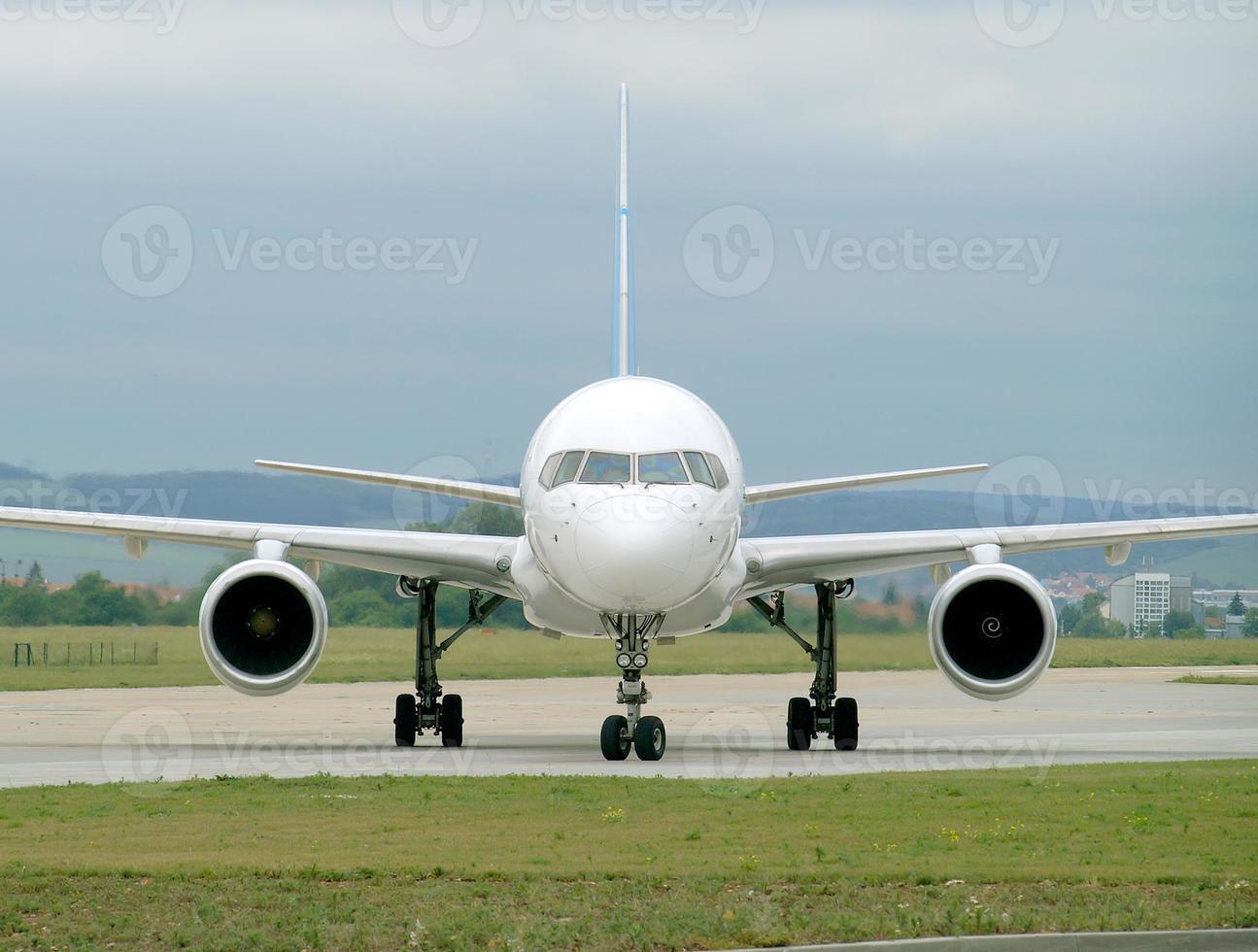 flygplan foto