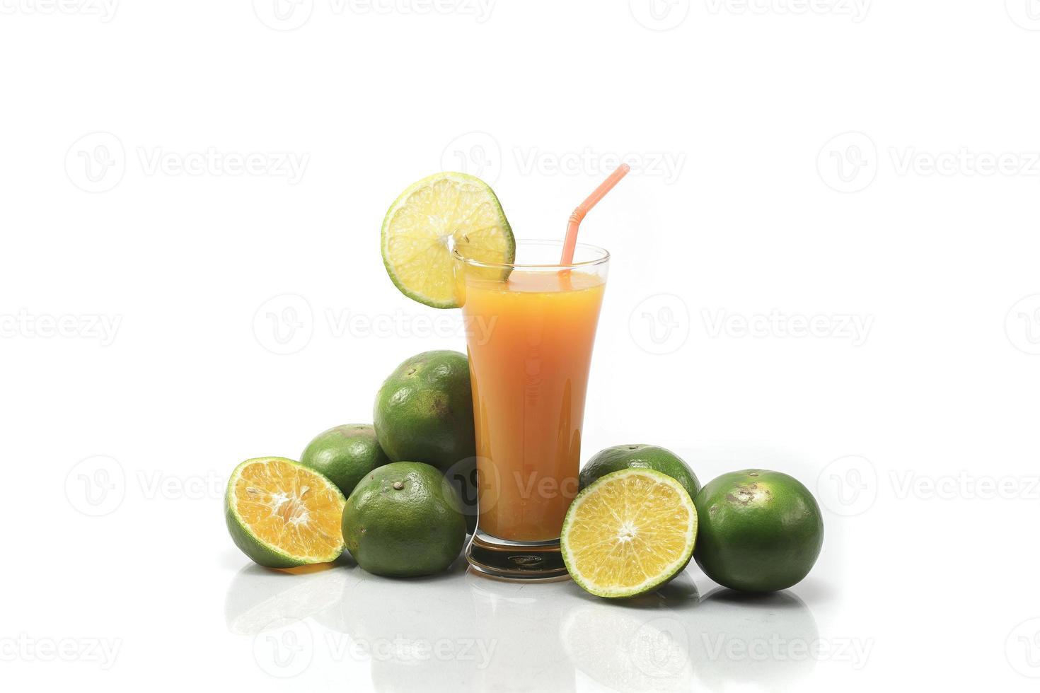 juice foto