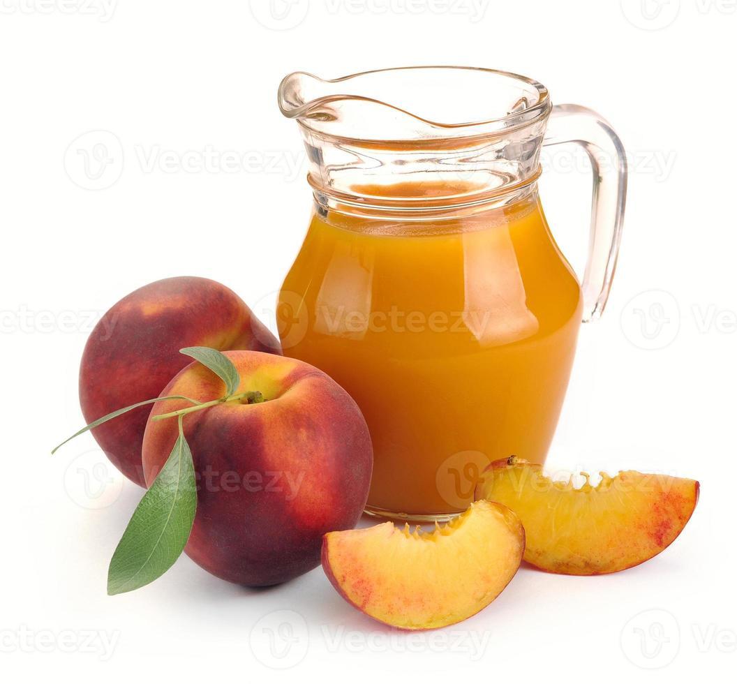persika juice foto