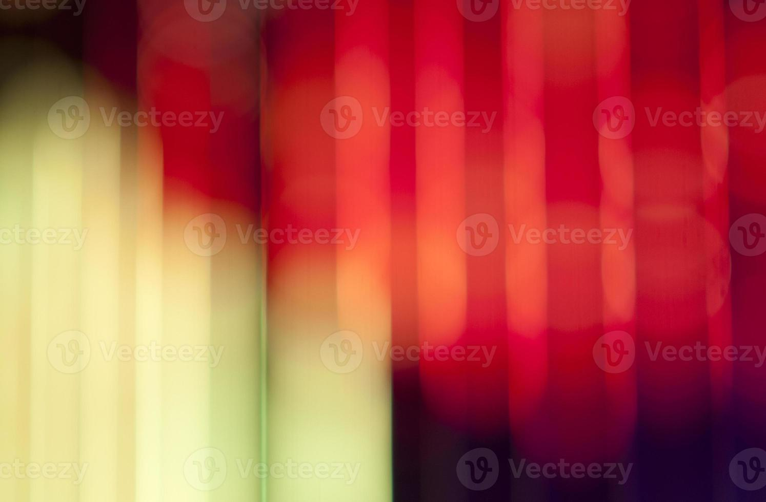 vacker bakgrund på mörkret foto