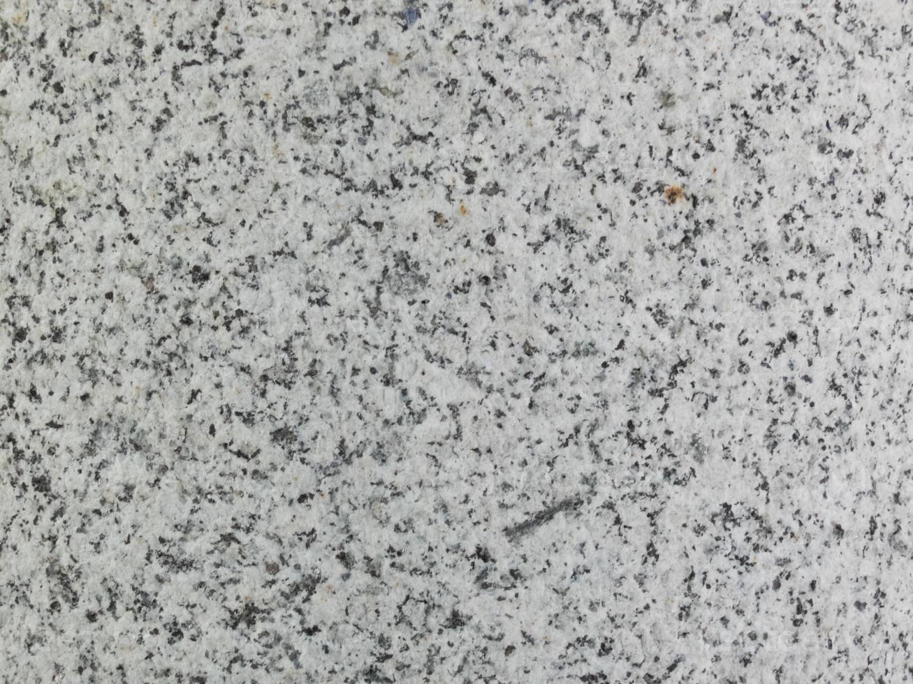 polerad granit (närbild) foto