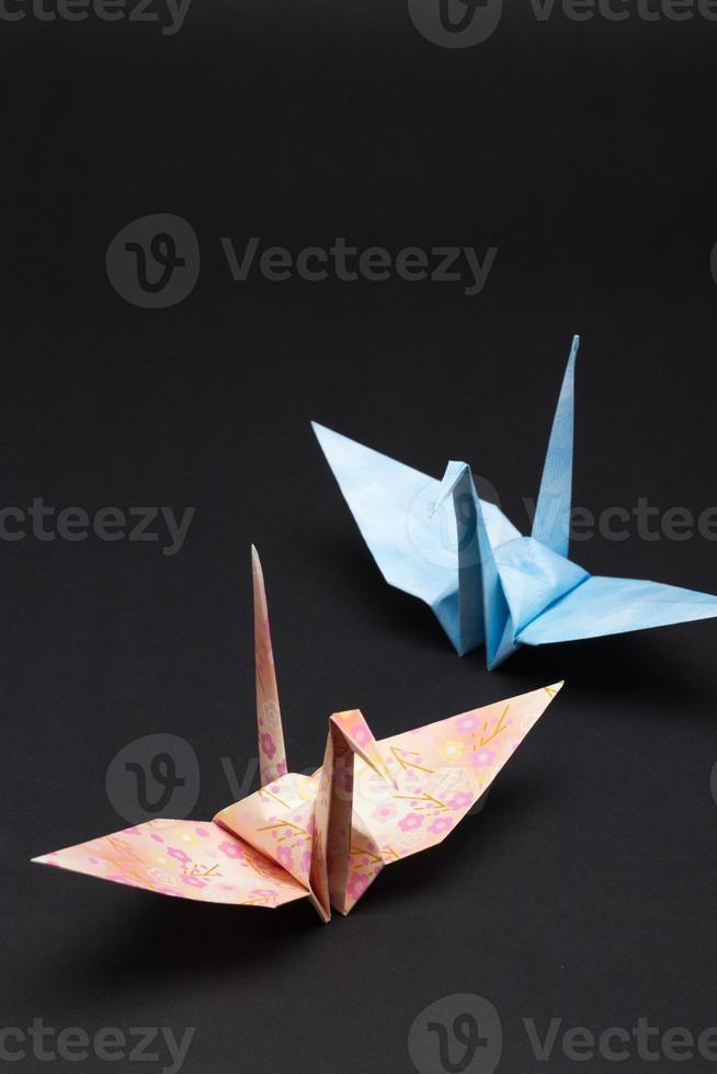 origami foto