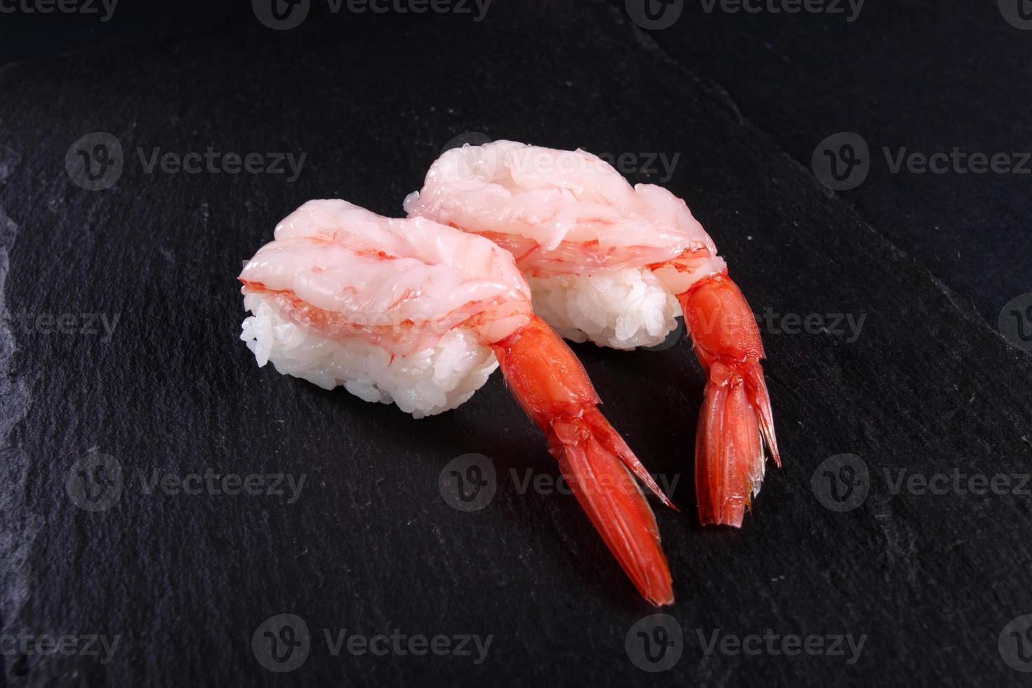 sushi o foto
