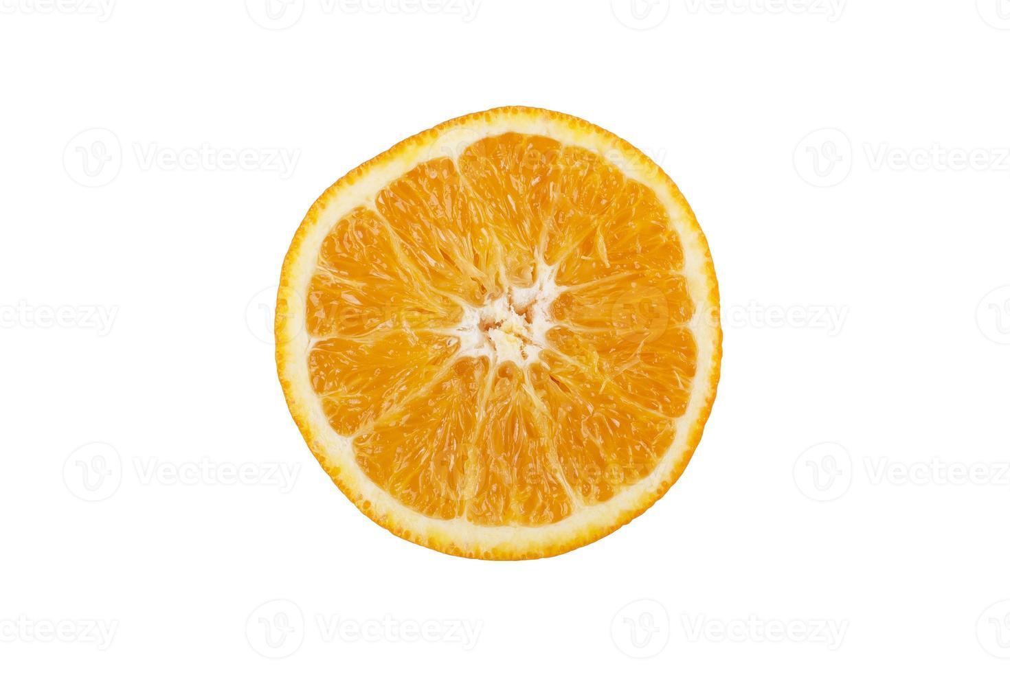 apelsiner - lagerbild foto