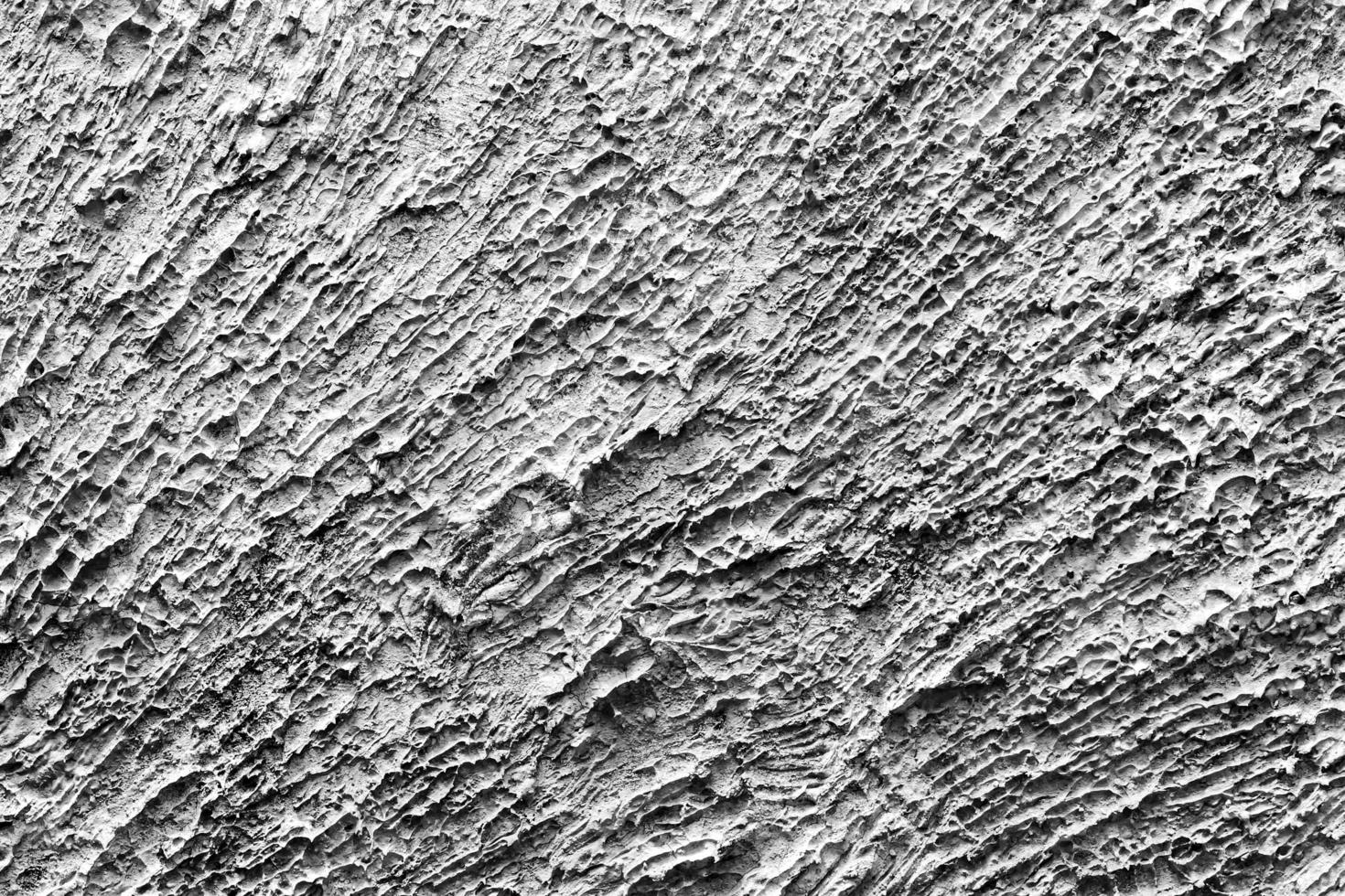 grov cementvägg foto