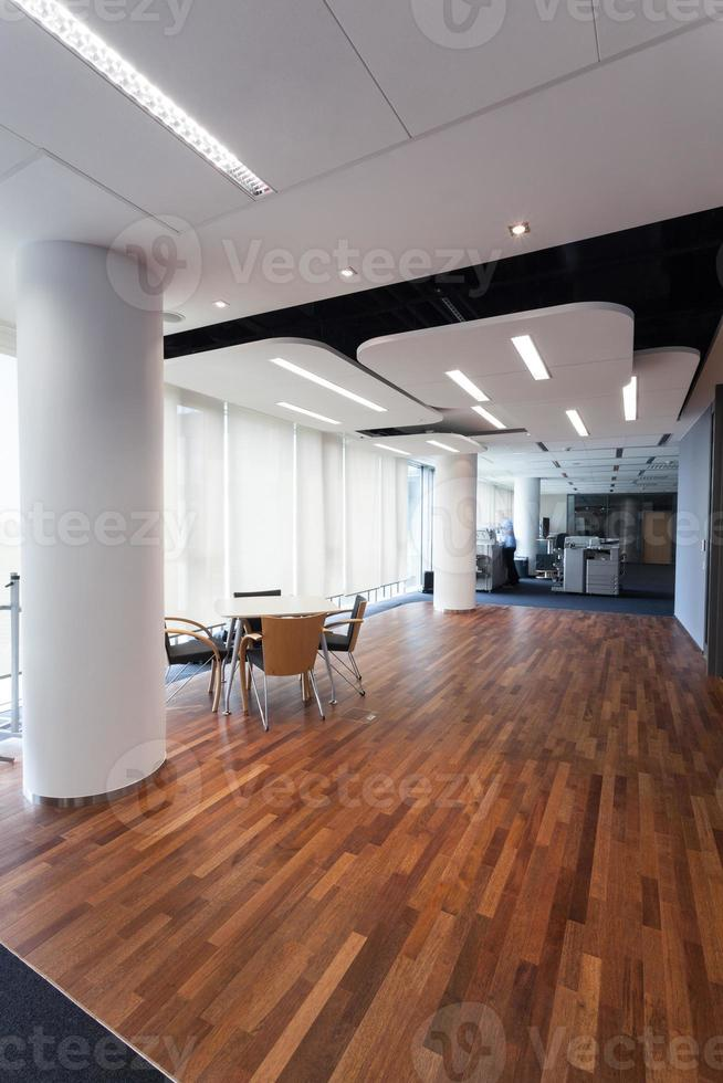 kontorsbyggnad foto