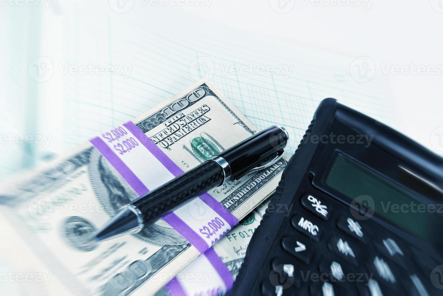 hemfinansiering hos oss pappersvaluta foto