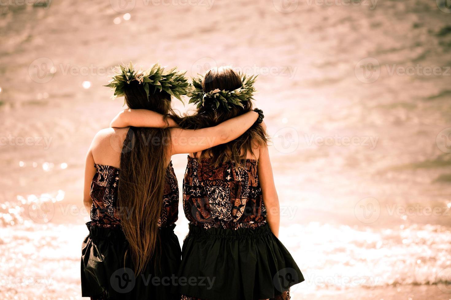 systrar foto