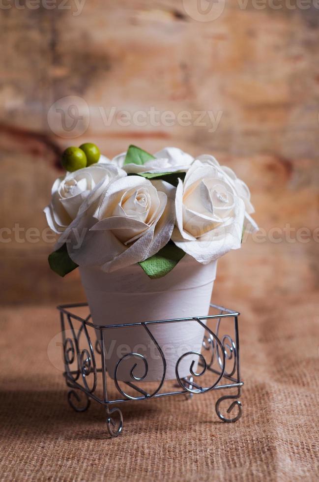 blommor foto