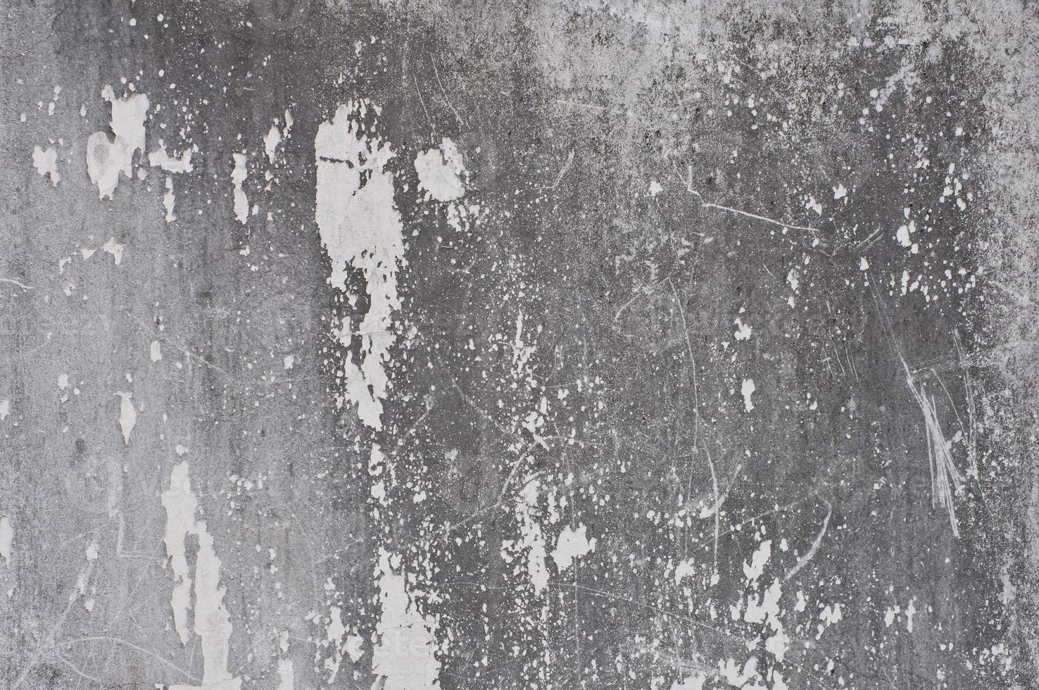 gammal vägg foto