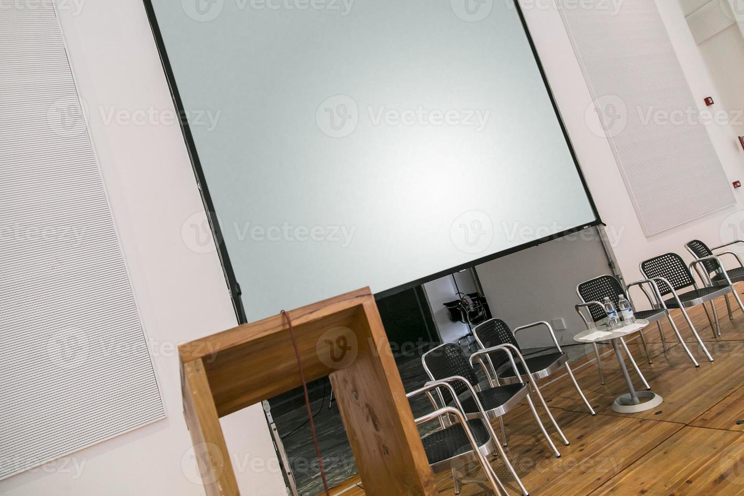 konferensrum foto