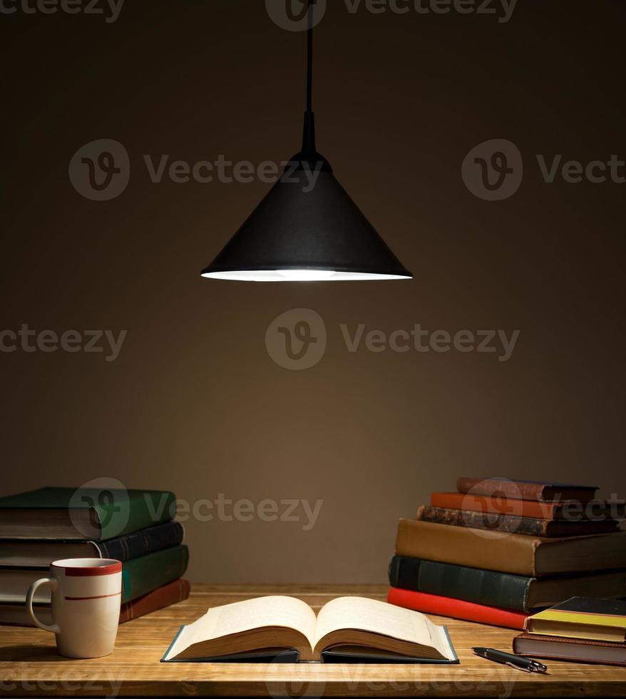 studie foto