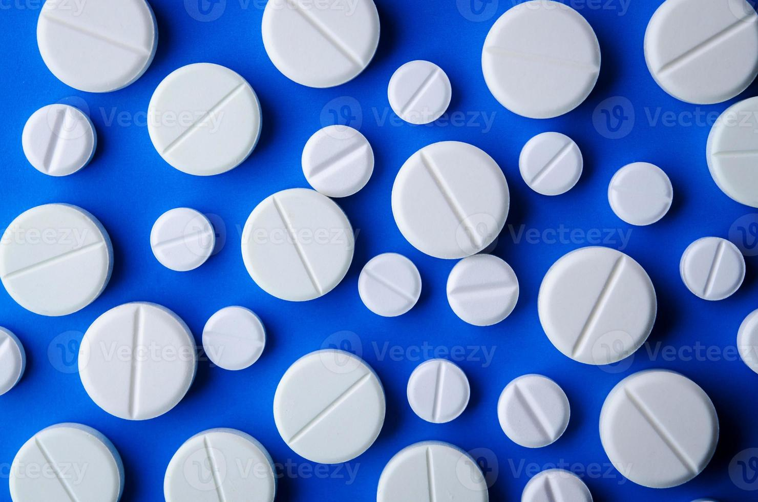 vita tabletter foto