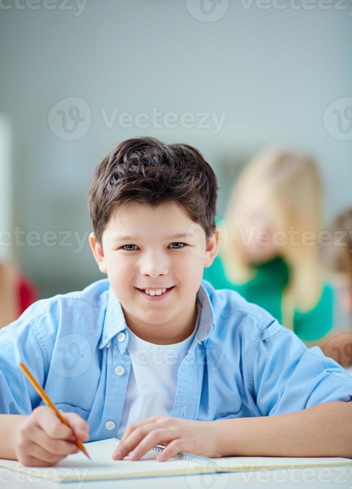 smart pojke foto
