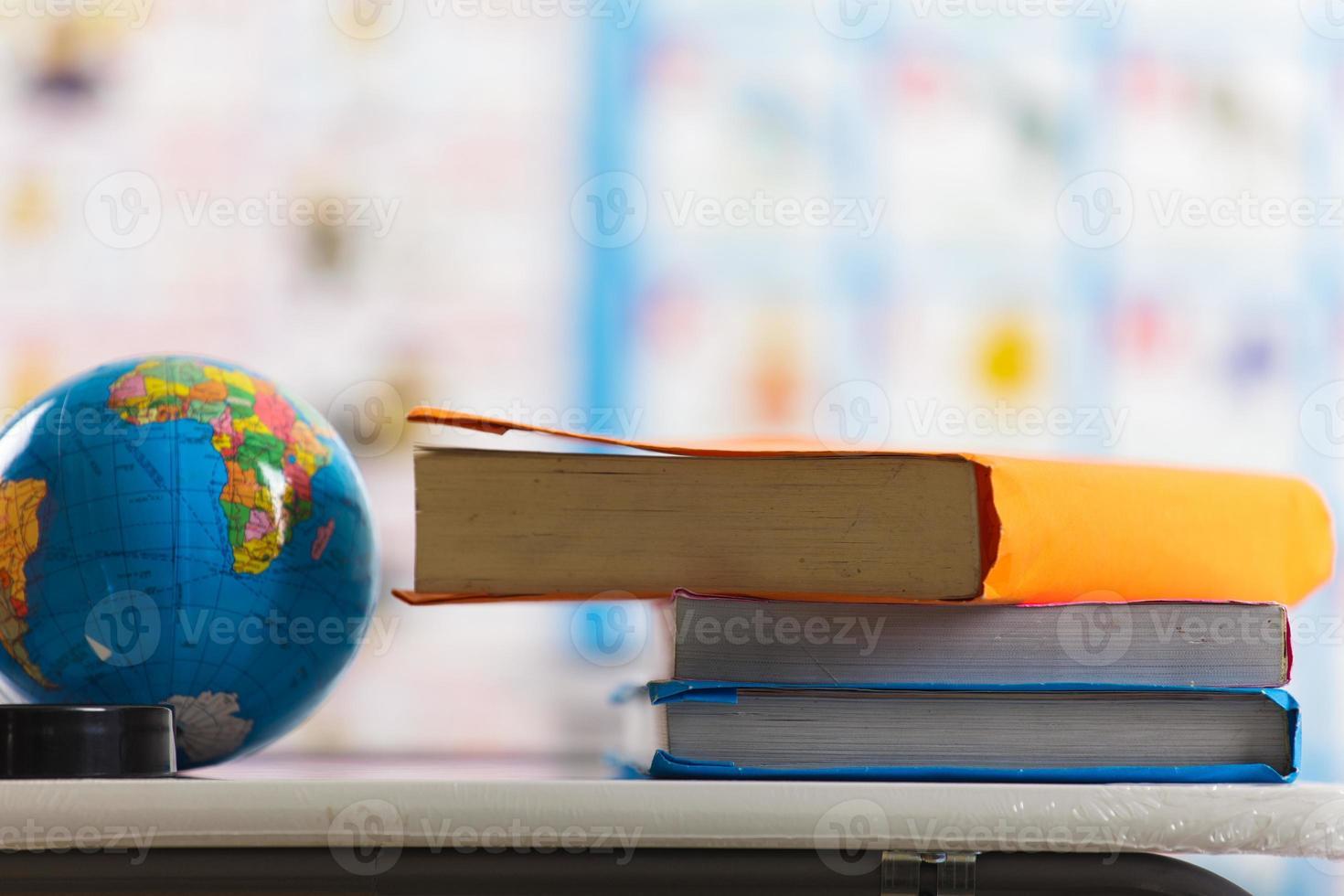utbildning foto