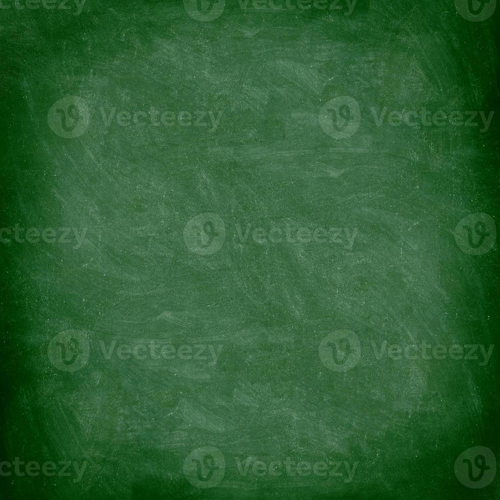 svarta tavlan grön foto