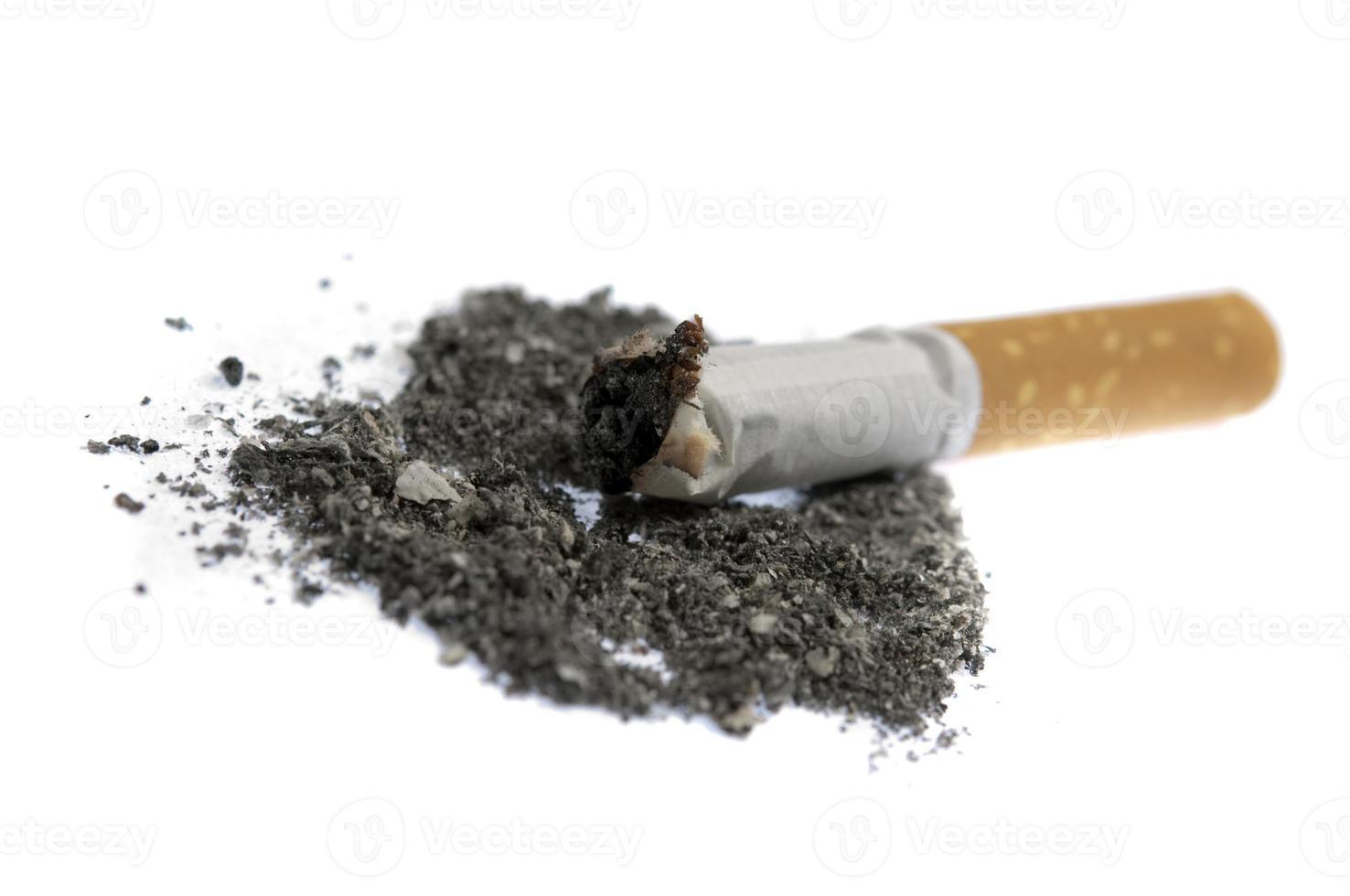 cigarett foto