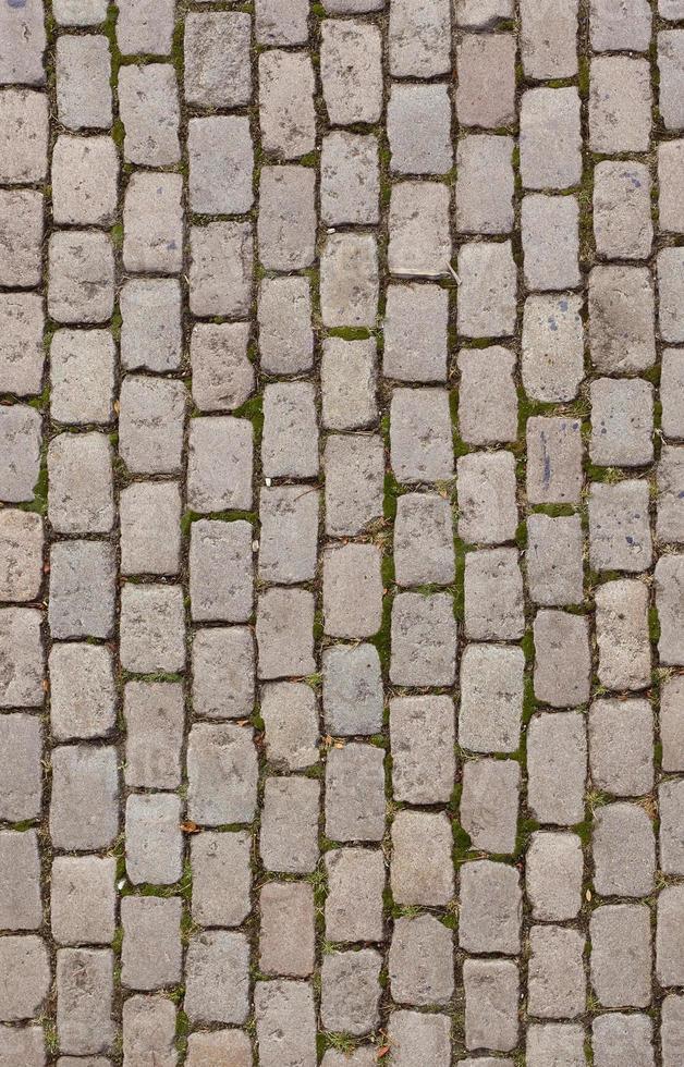 trottoar textur foto