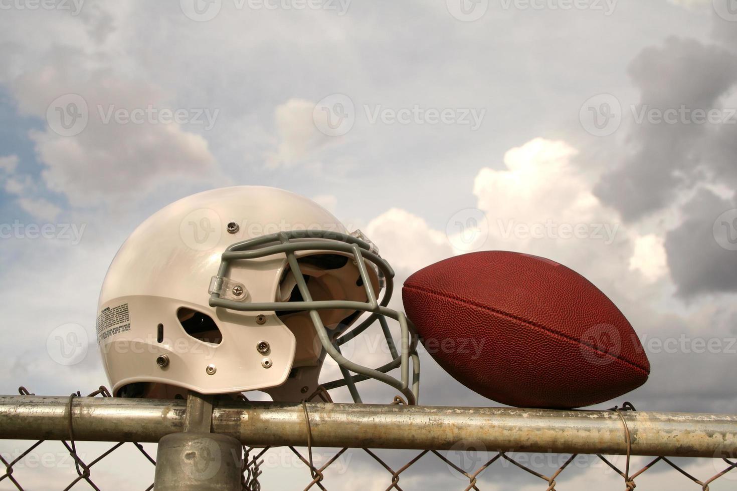 fotbollsserie foto