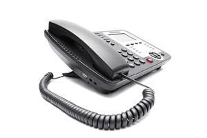 IP-telefon foto