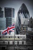 Storbritannien foto