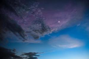 kosmisk foto