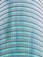 glas fasad arkitektur byggnad exteriör foto