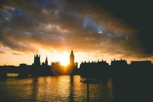 London foto