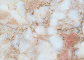 marmor plattor textur vägg marmor bakgrund