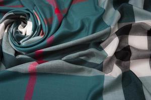 scarf foto