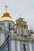 historiska platser i kiev foto