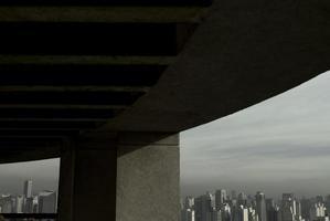Sao Paulo foto