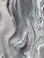 vacker marmor