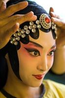 beijing opera foto