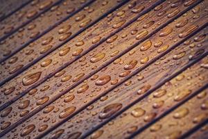 vattendroppar foto