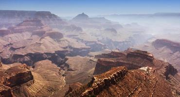 Grand Canyon foto