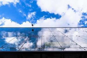 arkitektur, strukturer - lagerbild foto