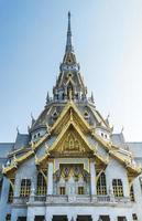 tempel foto