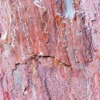 marmor sten bakgrund och abstrakt